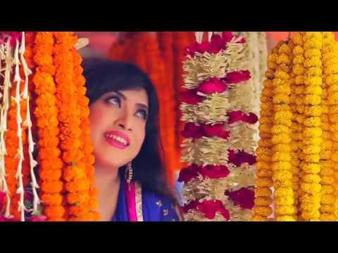 Friends link  Bangla new boishakhi hd songs 2017