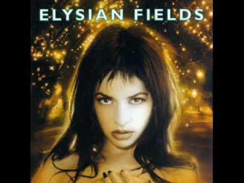 elysian fields mermaid