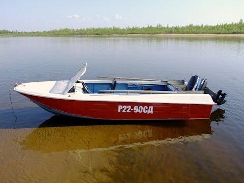 Объявления о продаже лодок, гидроциклов, катеров и надувных лодок бу и новых. Лодка пвх тундра 380 с дном низкого давления нднд. Лодка