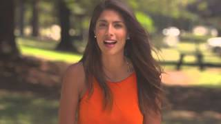 Home and Away: Backstage with Pia Miller Top 10 Video