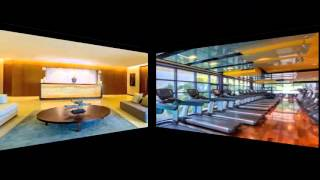 Dubai Best Ranked Hotels | Jumeirah Creekside Hotel Dubai |Most Popular Hotels