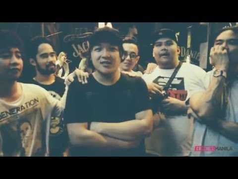 SUD talks about their upcoming album launch