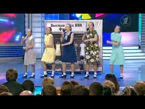 Гей Москва - знакомства на гей доске объявлений Москвы