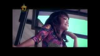 Download lagu Kam Voc efri jayanti MP3