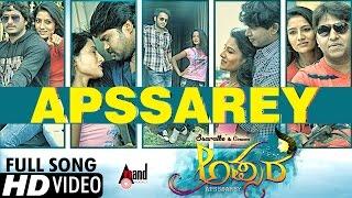 Download Hindi Video Songs - Apsssarey |