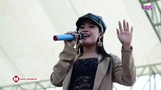 Download lagu INI BARU MANTAF NGOMONG APIK APIK DEA ELEK LIQUID STAR GANCO MP3