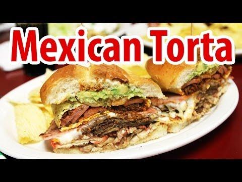 Best Mexican Food Near Tempe Az