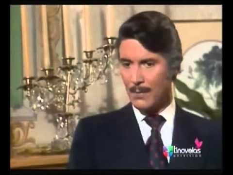 Aniversario luctuoso de enrique alvarez f youtube - Enrique alvarez ...