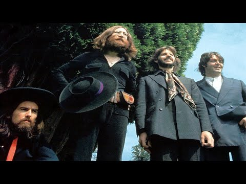 Come On In My Kitchen George Harrison Eric Clapton Leon Russell And Ringo Starr Chords Chordify