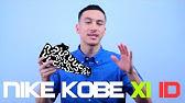 newest collection 207f9 527ec Kobe X Elite Low