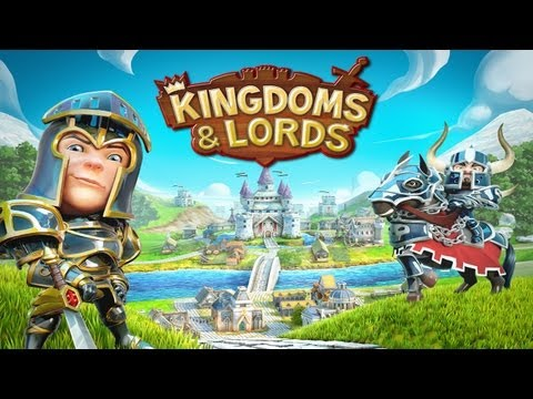 kingdoms-&-lords---universal---hd-gameplay-trailer