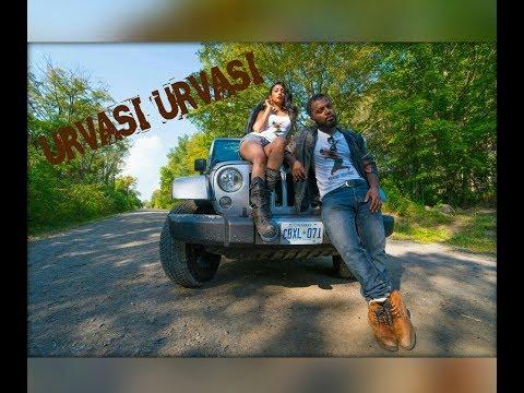 Urvasi Urvasi | MTV Unplugged Season 6 | AR Rahman @itsnatashab choreography