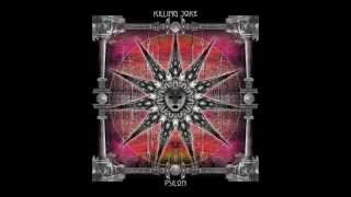 Killing Joke - Panopticon