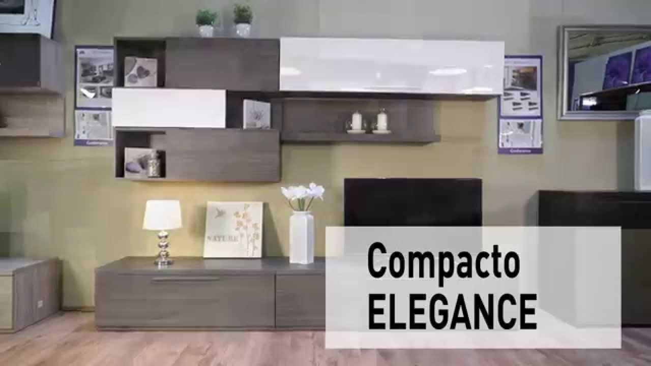Campanha promocional de rebajas da conforama espanha - Muebles de comedor conforama ...