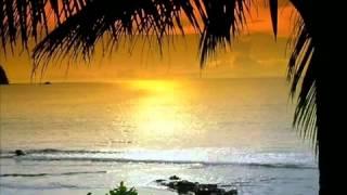 Macarena Remix(DJ Belindo) - YouTube.flv