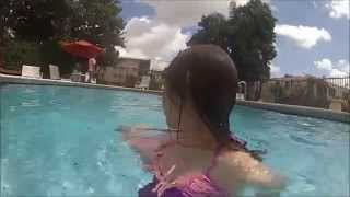 Video pool time download MP3, 3GP, MP4, WEBM, AVI, FLV Desember 2017