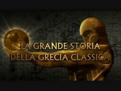 GRECIA ANTICA 1PARTE DI 9