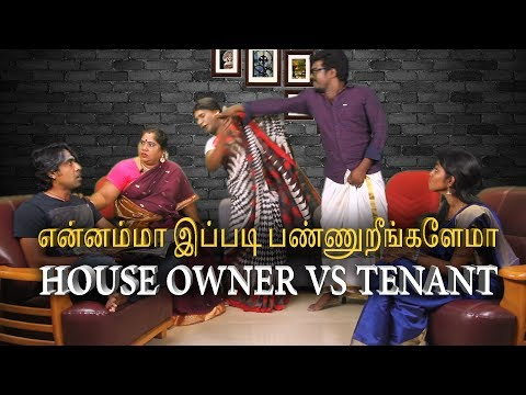 Ennama Ippadi Panreengale ma | Comedy - Nanjil Vijayan | Tiger Thangadurai | Rajan - The Old Monks