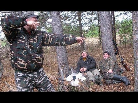 Видео подборка с охоты / Охота бывает разной / #Охота / #Рыбалка / #Приколы
