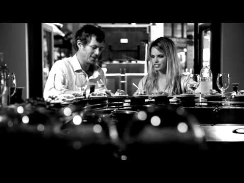 Above & Beyond ft Zoe Johnston - You Got To Go (Hazem Beltagui Remix) [VTUK]