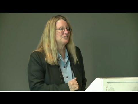 Rebecca Moore, Geo for Good