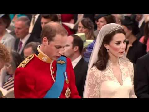 videos royal wedding full video