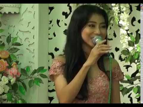 JEJAK KHARISMA-KANGEN By:DICA PRODUCTIONS