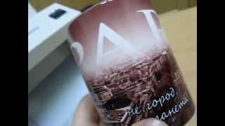 Печать на кружках(, 2014-04-08T20:20:47.000Z)