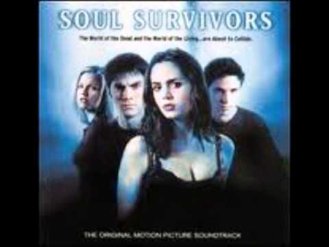 Soul Survivors Soundtrack - Floodnine - Skindiver