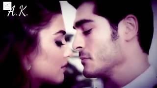 BhuLA DEnA Mujhe Female Version | Aashiqui 2 | Hayat & Murat song |