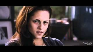 Video Exclusive Preview 15 seconds of Breaking Dawn - Part 1 download MP3, 3GP, MP4, WEBM, AVI, FLV November 2017