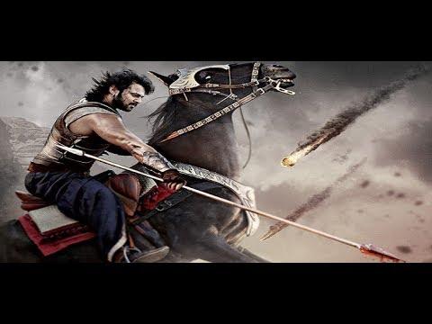 Kya Hai Mrityu | Bahubali Movie Dialogue | क्या है मृत्यु | बाहुबली 2 Theme | Prabhas | War Scene