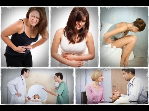 Image result for ovarian cyst miracle