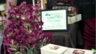 Tastefully Simple | Gourmet Foods|paso Robles Chamber |tastefully Simple Recipes