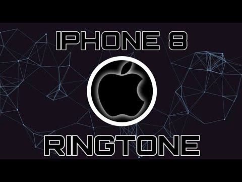 iphone-8-ringtone-remix-[bass-boosted]-  -link-in-description