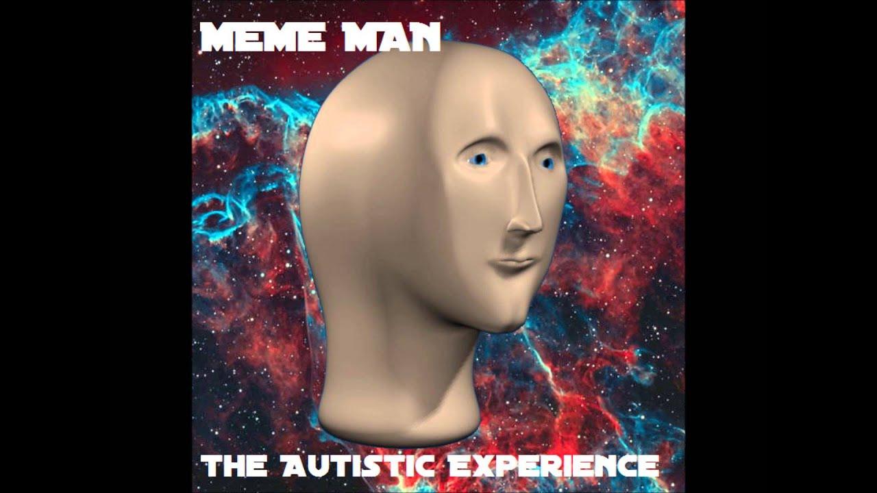 maxresdefault gran autismo song youtube