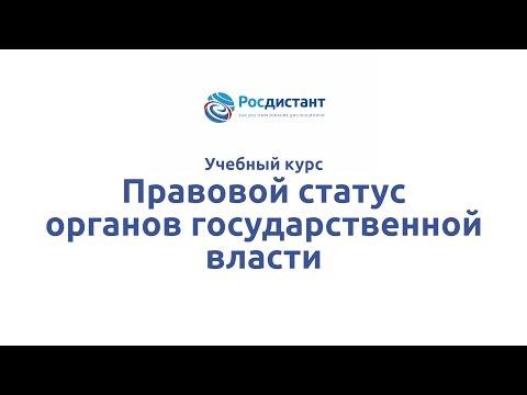В России воссоздают КГБ - новая могущественная силовая структура получит статус министерства