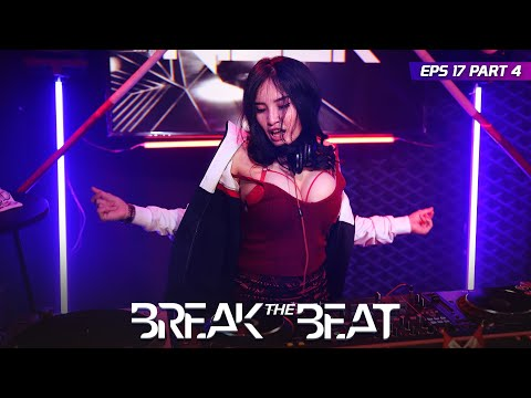 DJ PALING HOT \
