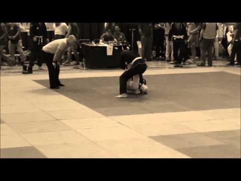 X. Hungarian Brazilian Jiu Jitsu Open