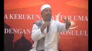Video CERAMAH INTI PERINGATAN MAULID NABI MUHAMMAD SAW THN 2014 download MP3, 3GP, MP4, WEBM, AVI, FLV Januari 2018
