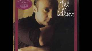 phill collins i can feel it coming in the air tonight