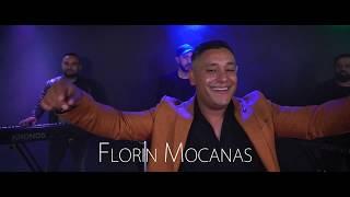 Descarca Florin Mocanas - Copilasii mei (Originala 2020)