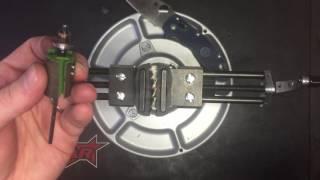KoA Motor Winding Tutorial