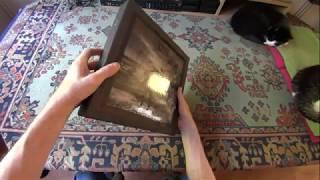 Baixar Rush - Permanent Waves 40th Anniversary Super Deluxe Edition