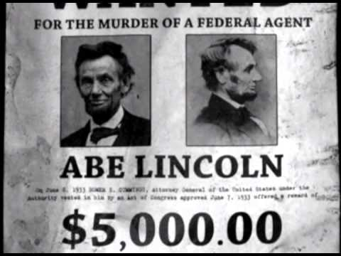 An analysis of the documentary lincoln