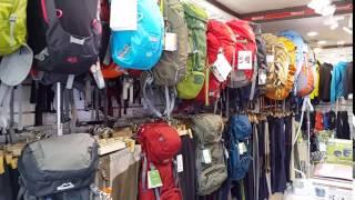 써미트 배낭,가방,전문판매점,053-768-0614
