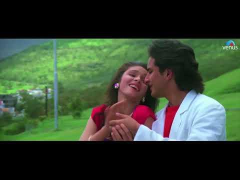 4k-hindi-song