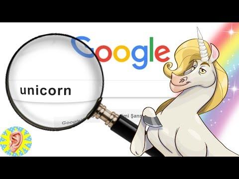 Google'da ARATMANIZ Gereken Şeyler - 3.Bölüm