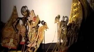 Video Wayang Kulit Lakon Semar Mbangun Kahyangan Disc 2 download MP3, 3GP, MP4, WEBM, AVI, FLV November 2018