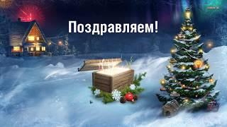 «Завтрак для чемпионов» Курт Воннегут ЧАСТЬ 2
